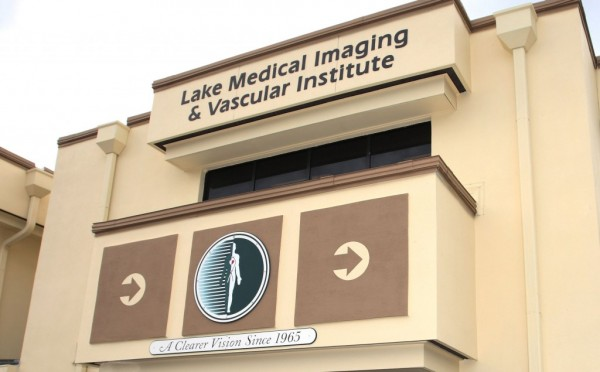 Lake medical imaging at leesburg lake medical imaging the hours of operation sciox Image collections