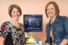 Lake Medical Imaging - Women's Imaging