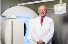 Lake Medical Imaging Physicians